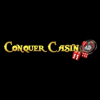 online casino welcome bonus casino games gratis