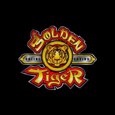 play online roulette at golden tiger casino