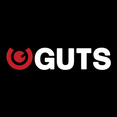 GUTS Casino | Claim up to £300 in free bonus plus 100 free spins