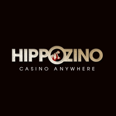 Hippozino | Get up to £200 in free bonus plus an extra £10