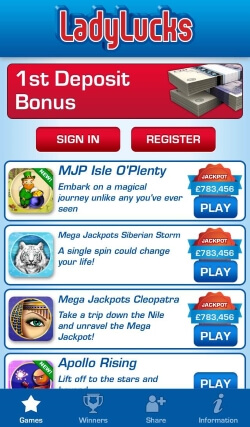 Paras online kasino ruplaan