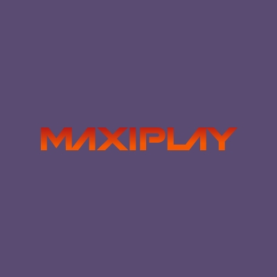 Maxiplay Casino | Get up to £200 in free casino cash