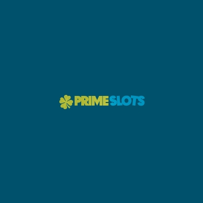Prime Slots | Get up to £200 free and 110 Free Spins