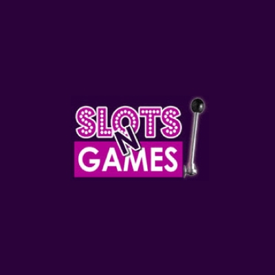 online game casino slots n games
