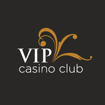 VIP Casino Club online slots and casino games