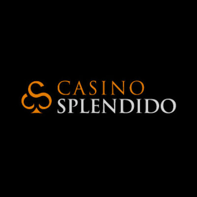Casino Splendido online casino games