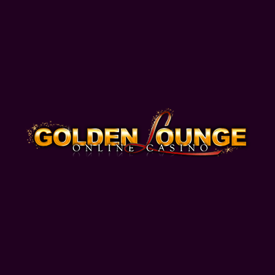 Golden Lounge Casino Online Review With Promotions & Bonuses