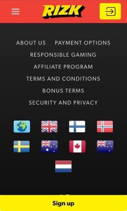 casino free online movie mobile casino deutsch