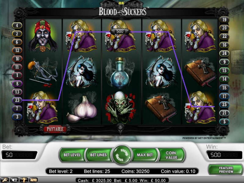Spooky Spins And Cash Prizes At Royal Panda Casino Image