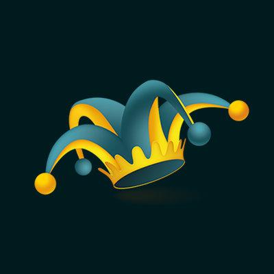 Jester jackpots online slots & casino games