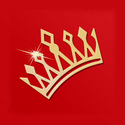 Red Queen Casino online slots