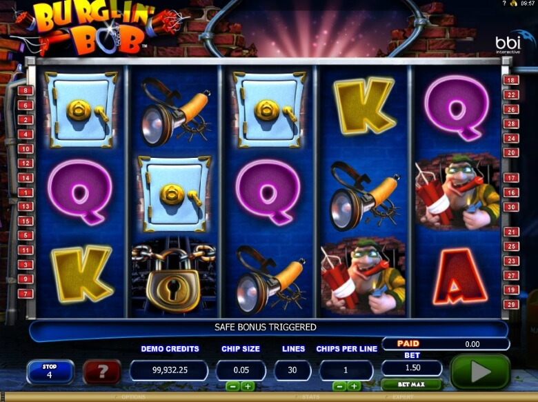 Free Video Slots Online No Download With Bonus Rounds at Slotozilla.com -