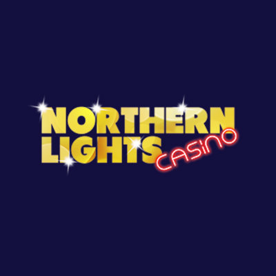 Northern Lights Casino online slots
