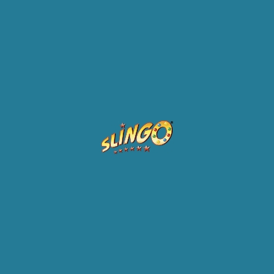 Slingo | Get 50 free spins on signup