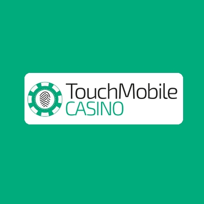 Touch Mobile Casino | Get up to £500 free casino bonus