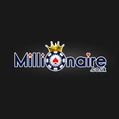 Millionaire online slots & live casino