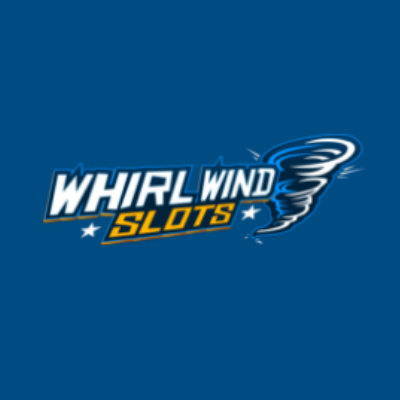 Whirlwind Slots online slots and casino games