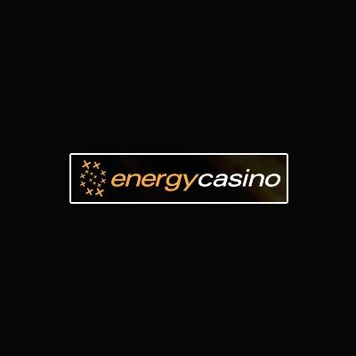 Разнообразие игр в Energy Casino