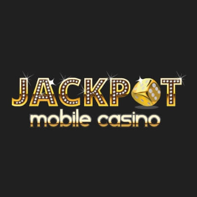 jackpot | Euro Palace Casino Blog - Part 2