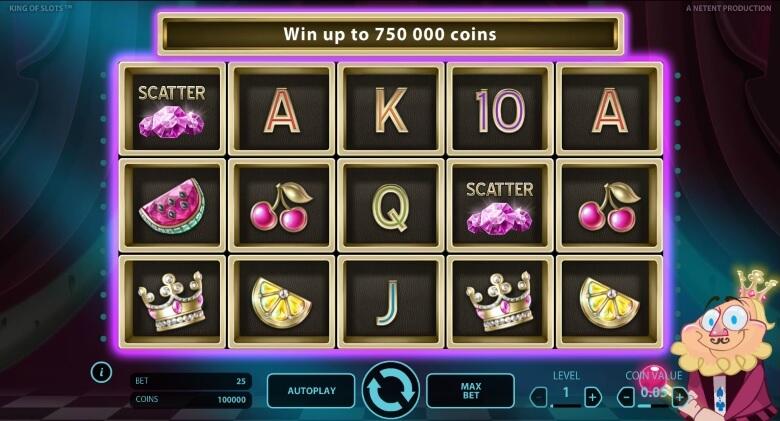 Spiele Sea PrinceГџ - Video Slots Online