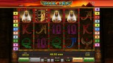 Book Of Ra Deluxe - Video Slot