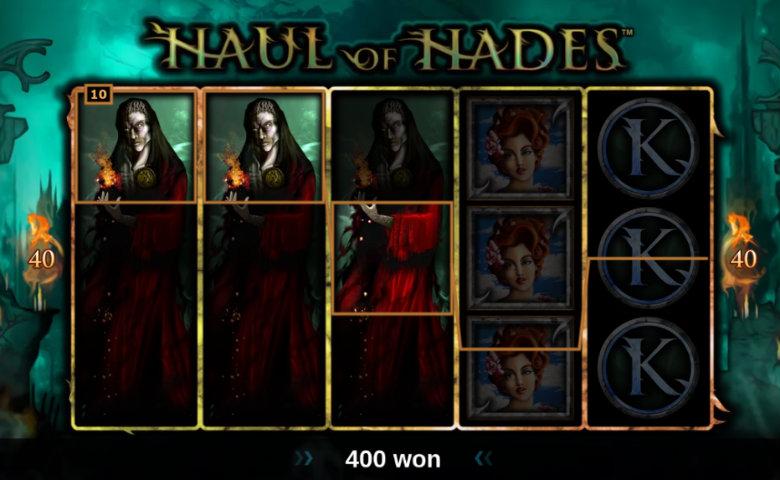 Haul-of-Hades-1