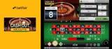 Cash Out Roulette | Betfair Casino