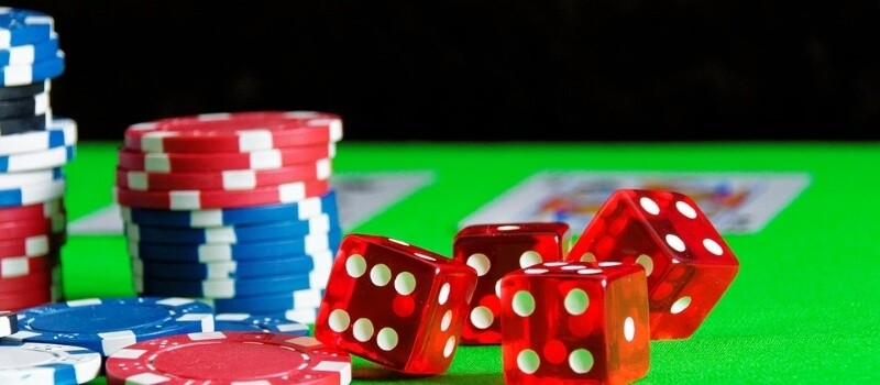 Two Tricks to Spot a Good Online Casino Image