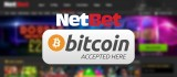 NetBet Casino and Bitcoin