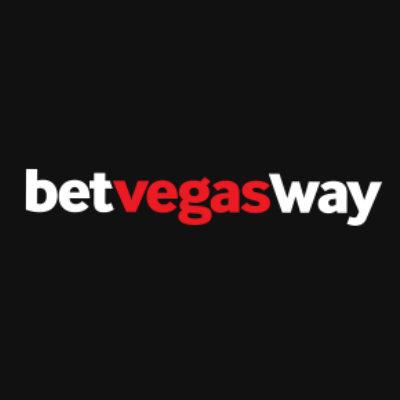 Betway Vegas Casino Logo