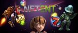 NetEnt - Online Slots