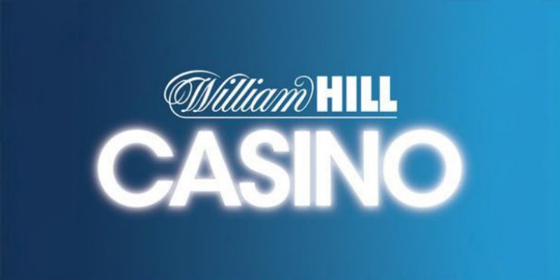 Hit The Jackpot At William Hill Casino Image