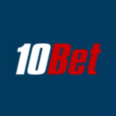 10 bet casino