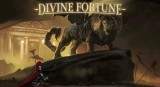 Divine Fortune - Royal Panda