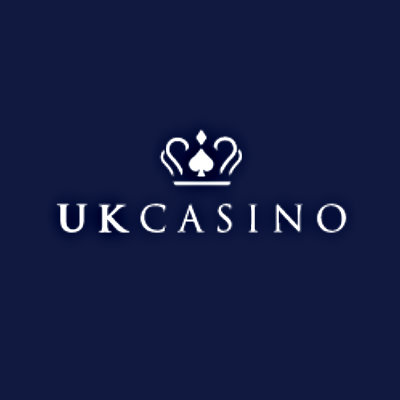 UK Casino Logo