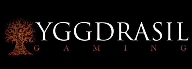 Yggdrasil Gaming Expands Senior Management Team Image