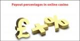 pay-percentage