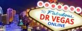 Dr Vegas Online Casino