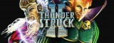 Thunderstruck 2 - Microgaming on PokerStars Casino