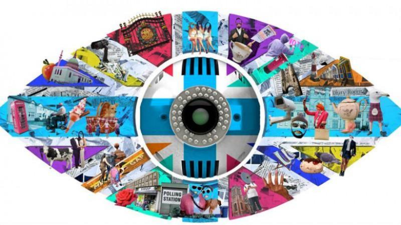 Castle Jackpot Sponsors Big Brother 18 Image