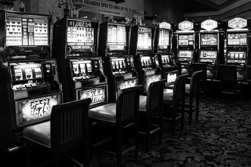 Multiplayer Slots Set to be a Future Trend in iGaming (Trust Us) Image