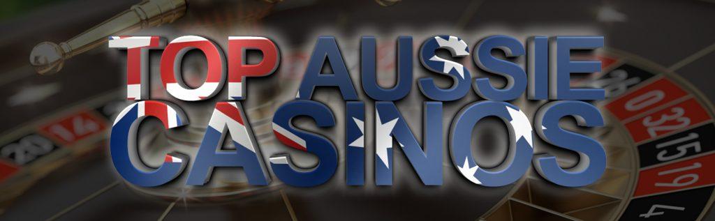 popular-Aussie-casinos