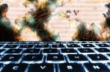 casino cyber crime