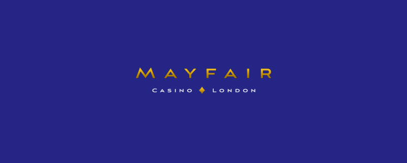 Mayfair Casino: West End luxury on the go Image