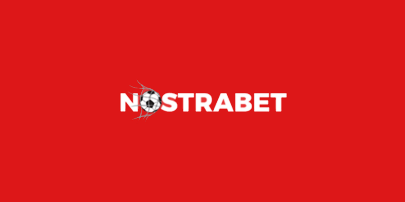 Nostrabet – Your Place for Betting Guides and Reviews Image