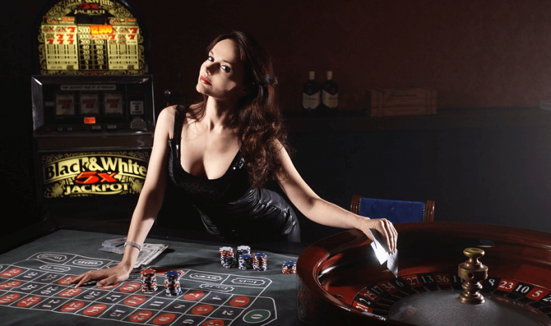 5 Fascinating Trends in the Live Casinos Industry Image