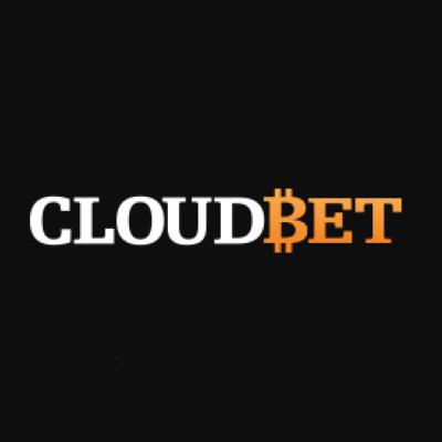 cloudbet-logo