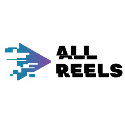 allreels-logo