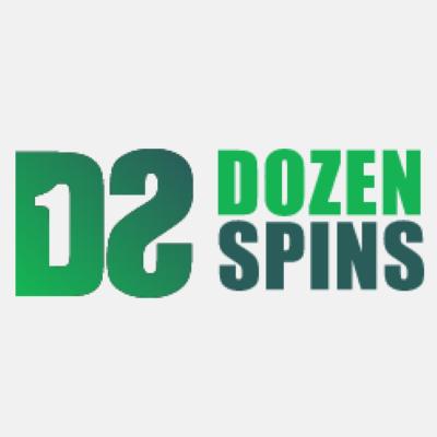 dozen-spins-logo