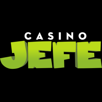 casino-jefe-logo_1